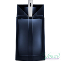 Thierry Mugler Alien Man EDT 100ml for Men Without Package Men's Fragrances without package