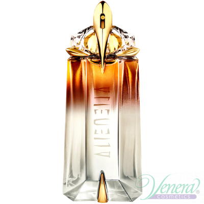 Thierry Mugler Alien Musc Mysterieux EDP 90ml pentru Femei fără de ambalaj Women's Fragrances without package