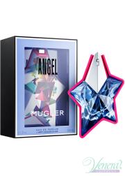 Thierry Mugler Angel Arty 2017 EDP 25ml για γυναίκες Γυναικεία αρώματα