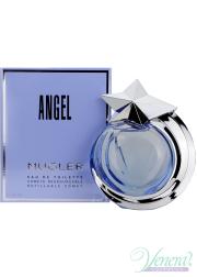 Thierry Mugler Angel Eau De Toilette EDT 80ml για γυναίκες