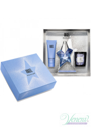 Thierry Mugler Angel Set (EDP 25ml + BL 50...