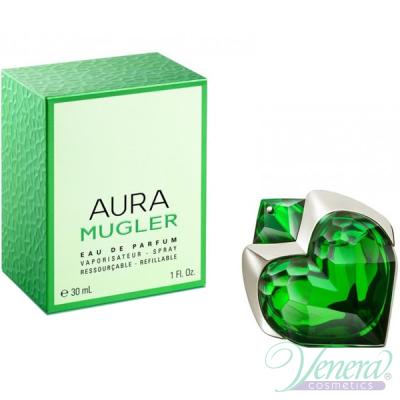 Thierry Mugler Aura Mugler EDP 30ml for Women Women's Fragrance