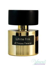 Tiziana Terenzi White Fire EDP 100ml για άνδρες...