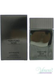 Tom Ford Noir Anthracite EDP 100ml για άνδρες Ανδρικά Αρώματα
