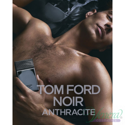 Tom Ford Noir Anthracite EDP 50ml for Men Men's Fragrance