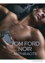Tom Ford Noir Anthracite EDP 50ml за Мъже Мъжки Парфюми