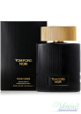 Tom Ford Noir Pour Femme EDP 100ml за Жени БЕЗ ОПАКОВКА Дамски Парфюми без опаковка