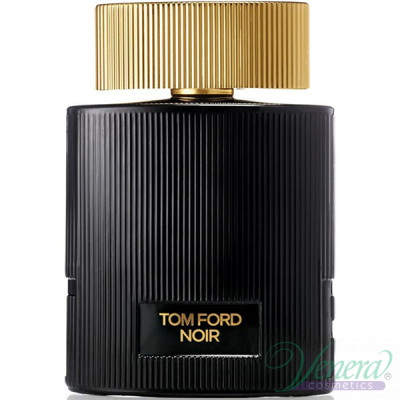 Tom Ford Noir Pour Femme EDP 100ml for Women Without Package Products without package