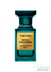Tom Ford Private Neroli Portofino EDP 50ml για άνδρες και Γυναικες ασυσκεύαστo Unisex Fragrance without package