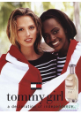 Tommy Hilfiger Tommy Girl EDT 100ml за Жени Дамски Парфюми