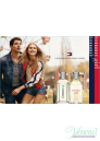 Tommy Hilfiger Tommy EDT 100ml за Мъже