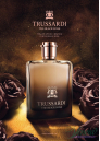 Trussardi The Black Rose EDP 100ml за Жени