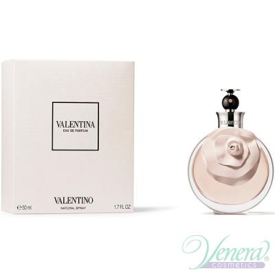 Valentino Valentina EDP 50ml за Жени