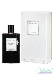 Van Cleef & Arpels Collection Extraordinaire Ambre Imperial EDP 75ml για άνδρες και Γυναικες Unisex's Fragrances