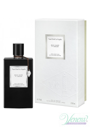 Van Cleef & Arpels Collection Extraordinaire Bois Dore EDP 75ml για άνδρες και Γυναικες Unisex's Fragrances