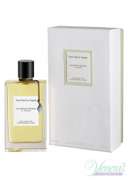 Van Cleef & Arpels Collection Extraordinaire California Reverie EDP 75ml για γυναίκες Γυναικεία Аρώματα