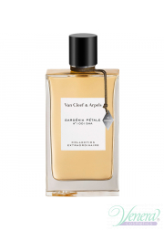 Van Cleef & Arpels Collection Extraordinaire Gardenia Petale EDP 75ml για γυναίκες ασυσκεύαστo Γυναικεία Аρώματα χωρίς συσκευασία
