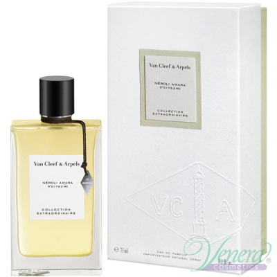 Van Cleef & Arpels Collection Extraordinaire Neroli Amara EDP 75ml pentru Bărbați și Femei Unisex Fragrances
