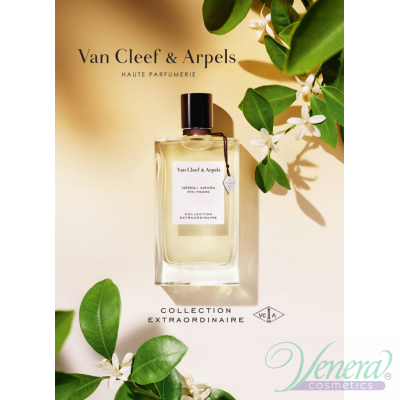 Van Cleef & Arpels Collection Extraordinaire Neroli Amara EDP 75ml Мъже и Жени Унисекс Парфюми