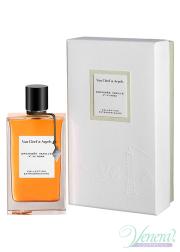 Van Cleef & Arpels Collection Extraordinaire Orchidee Vanille EDP 75ml για γυναίκες Γυναικεία Аρώματα