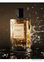 Van Cleef & Arpels Collection Extraordinaire Precious Oud EDP 75ml за Жени