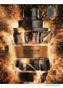Viktor & Rolf Spicebomb Extreme EDP 90ml за Мъже Мъжки Парфюми