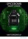 Viktor & Rolf Spicebomb Night Vision EDT 90ml за Мъже Мъжки Парфюми