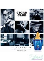 Xerjoff Join the Club Comandante EDP 50ml για ά...