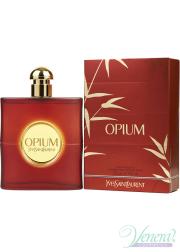 YSL Opium EDT 90ml για γυναίκες Γυναικεία Аρώματα