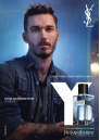 YSL Y For Men EDT 100ml за Мъже