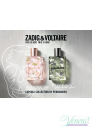 Zadig & Voltaire for Him No Rules EDT 100ml για άνδρες ασυσκεύαστo