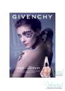 Givenchy Ange ou Demon Le Parfum 75ml & Accord Illicite 4ml за Жени Дамски Парфюми