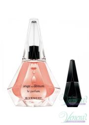 Givenchy Ange ou Demon Le Parfum 40ml & Accord Illicite 4ml για γυναίκες Γυναικεία αρώματα