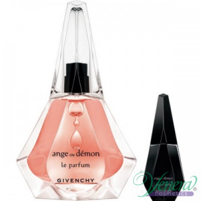 Givenchy Ange ou Demon Le Parfum 40ml & Accord Illicite 4ml за Жени Дамски Парфюми