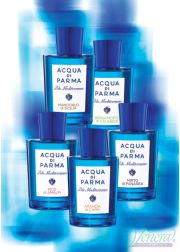 Acqua di Parma Blu Mediterraneo Mirto di Panarea EDT 150ml για άνδρες και Γυναικες ασυσκεύαστo Unisex's Fragrances Without Package