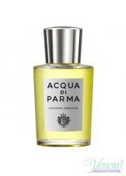 Acqua di Parma Colonia Assoluta EDC 100ml for Men and Women Without Package Unisex Fragrances without package