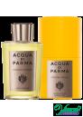 Acqua di Parma Colonia Intensa EDC 100ml за Мъже БЕЗ ОПАКОВКА  Парфюми без опаковка