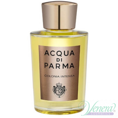 Acqua di Parma Colonia Intensa EDC 100ml з...