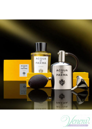 Acqua di Parma Colonia EDC 50ml για άνδρες και Γυναικες Unisex Fragrance
