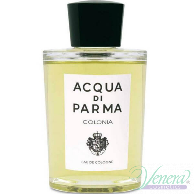 Acqua di Parma Colonia EDC 100ml για άνδρε...