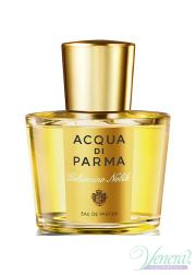 Acqua di Parma Gelsomino Nobile EDP 100ml για γυναίκες ασυσκεύαστo Women`s fragrances without package