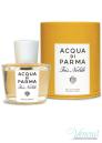 Acqua di Parma Iris Nobile EDT 100ml за Жени БЕЗ ОПАКОВКА Дамски Парфюми без опаковка