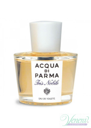 Acqua di Parma Iris Nobile EDT 100ml for Women Without Package Women`s fragrances without package