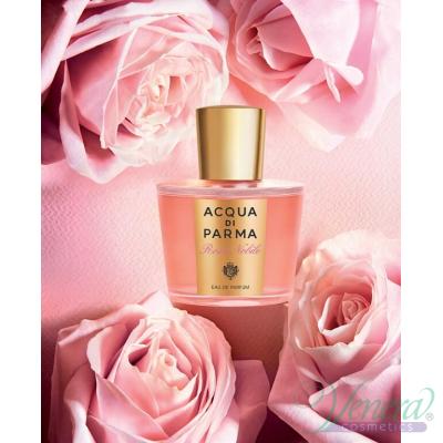 Acqua di Parma Rosa Nobile EDP 50ml pentru Femei Women's Fragrances