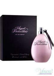 Agent Provocateur Agent Provocateur EDP 100ml for Women Women's Fragrance