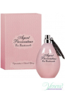Agent Provocateur Eau Emotionnelle EDT 100ml за Жени БЕЗ ОПАКОВКА