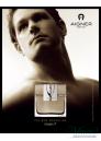 Aigner Man 2 EDT 100ml мъжки парфюм за Мъже Мъжки Парфюми