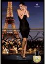 Etienne Aigner Pour Femme EDP 30ml за Жени