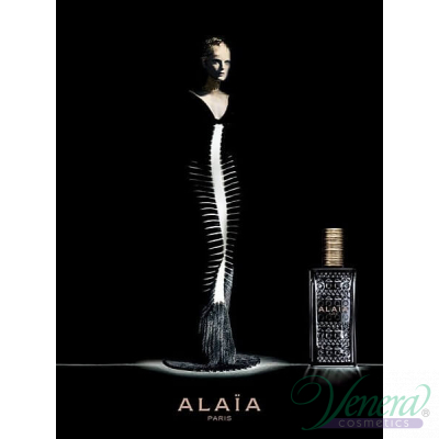 Alaia Alaia Paris EDP 50ml за Жени Дамски парфюми