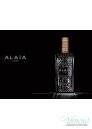 Alaia Alaia Paris EDP 100ml за Жени Дамски парфюми